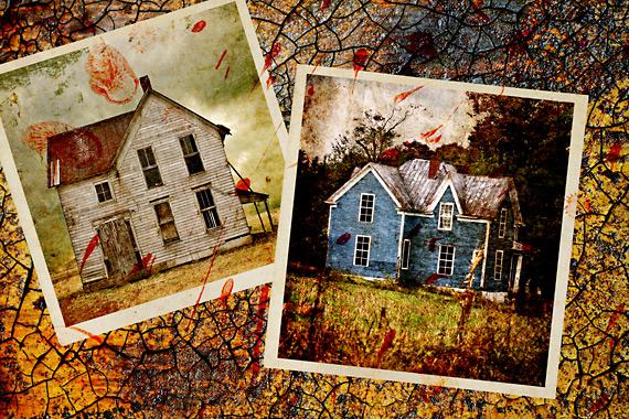 3019994 ©StephanieFrey at Crestock.com