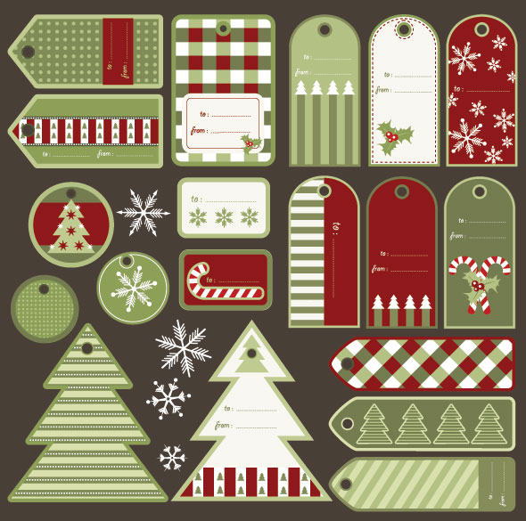 3071328 © kidesign at Crestock.com