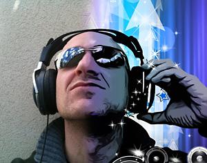 David Sandonato at Crestock.com