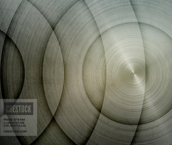 Crestock-4716446-590px